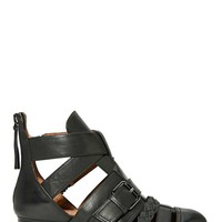 Jeffrey Campbell Level Up Ankle Boot