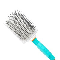 MOROCCANOIL® XL Pro Paddle Brush | Nordstrom