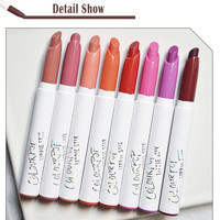 Make-up Colourpop Lippie Stix  Persistent Lip Stick [11686938191]