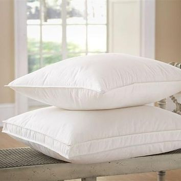 Astra Down Alternative Pillow by Downright