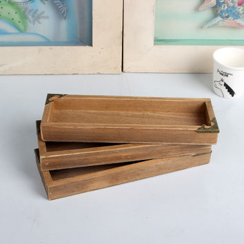 Boxes made in woods. Useful things, you will like it = 4458975172