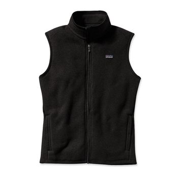 Patagonia Women's Better Sweater™ Vest