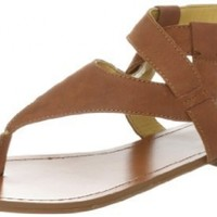 Nine West Women's Fraid Sandal