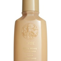 SPACE.NK.apothecary Oribe Matte Waves Texture Lotion   Nordstrom