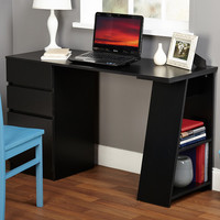 TMS Como Writing Desk