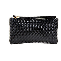 Korean Women MessengBagPU LeathWomen Evening Clutch WalletSmall ShouldBag Bolsa Feminina sac a mai