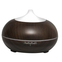 Aroma Diffuser - Mist Humidifier
