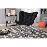 Mainstays Butterfly Chair - Walmart.com