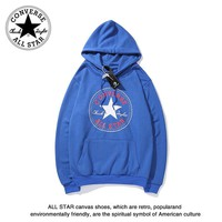 Wholsale converse hoodie sweater converse t-shirts converse coat