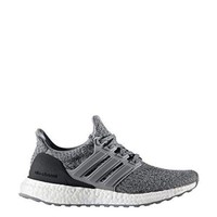 Adidas Kids Ultraboost