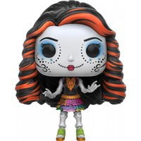 Monster High | Skelita POP! VINYL