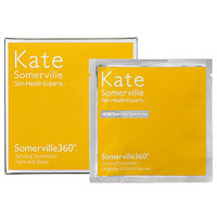 Kate Somerville Somerville 360°™ Tanning Towelettes