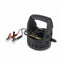 MinnKota MK-105P Portable Battery Charger
