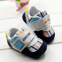 baby-boy-first-walkers-shoes-s-casual-toddler-first-walkers-new-3-12-months BBL