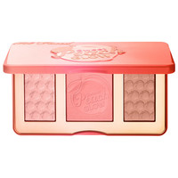 Too Faced Sweet Peach Glow Peach-Infused Highlighting Palette - JCPenney