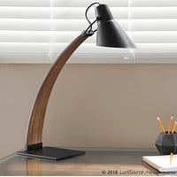 Noah Table Lamp