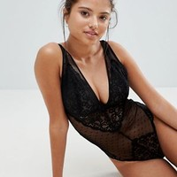 Tutti Rouge | Shop Tutti Rouge lingerie, fuller bust bras and bras | ASOS