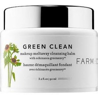 Farmacy Green Clean Makeup Meltaway Cleansing Balm - Google Search