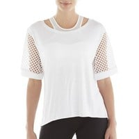 Michi Rize Activewear Top | High End Activewear Top