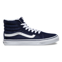 SK8-Hi Slim | Shop at Vans
