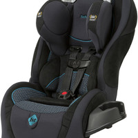 Safety 1st Complete Air 65 Convertible Car Seat (Sea Breeze) CC110BVP