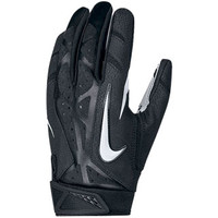 Nike Vapor Jet 2.0 Football Gloves at City Sports