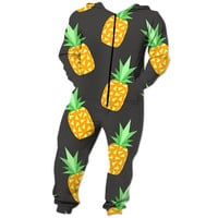 Pineapple Onesuit🤗🤗