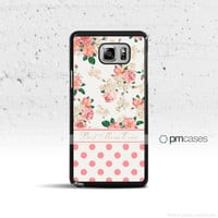 Best Mom Ever Case Cover for Samsung Galaxy S3 S4 S5 S6 S7 Edge Plus Active Mini Note 3 4 5 7