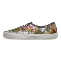 Product: Camo Floral Authentic CA