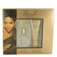 Reveal Gift Set By Halle Berry