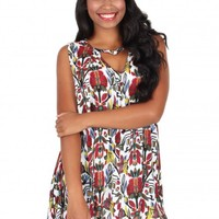 Everybody Talks Top   Monday Dress Boutique