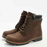 Hawkings McGill Forester Boot