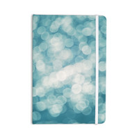 "Beth Engel ""Snow Princess"" Everything Notebook"