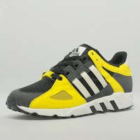 adidas Originals EQT Running Guidance 93 | Size?
