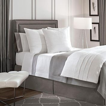 Tribeca Bedding by Legacy Home