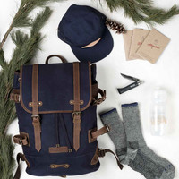 On the Trail Gift Pack