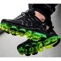 Nike Air Vapormax Plus Sneakers Sport Shoes