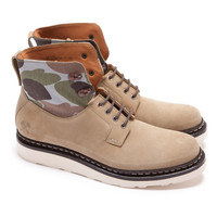 Frank Hunting Boot