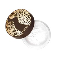 Tarte Smooth Operator Amazonian Clay Finishing Powder 0.30 oz