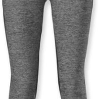 The North Face Dynamix Legging - Women's