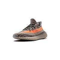 adidas Men's Yeezy Boost 350 V2 Grey BB1826