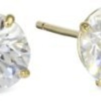 Antique Community Collection Store 2013 - Earrings