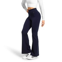 Better Bodies Chrystie Flare Pant