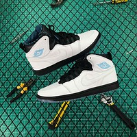Nike Air Jordan 1 Retro 94 Powder Blue