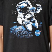 FIFTH SUN NASA Thresh Graphic T-Shirt at PacSun.com