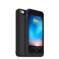 juice pack reserve Battery Case for iPhone 6s / 6 - Free Shipping | mophie