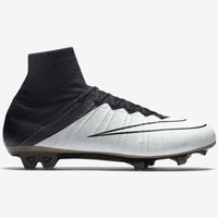 MERCURIAL SUPERFLY TECH CRAFT FG