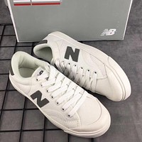 NB New Balance Fashion Running Sport Shoes Sneakers