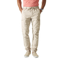 Dockers® Alpha On-The-Go Cargo, Slouch Tapered