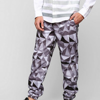 Civil Geo Jogger Pant - Urban Outfitters